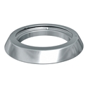 "Ring/Nut 4"" TOM2"